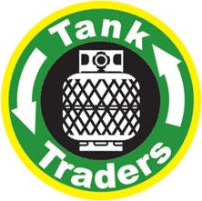 Tank Traders